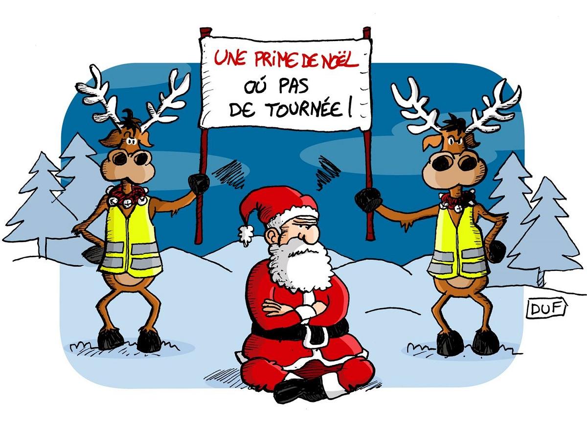 Joyeux noël à tous... | Joyeux noel humour, Joyeux noël drôle, Noël humour