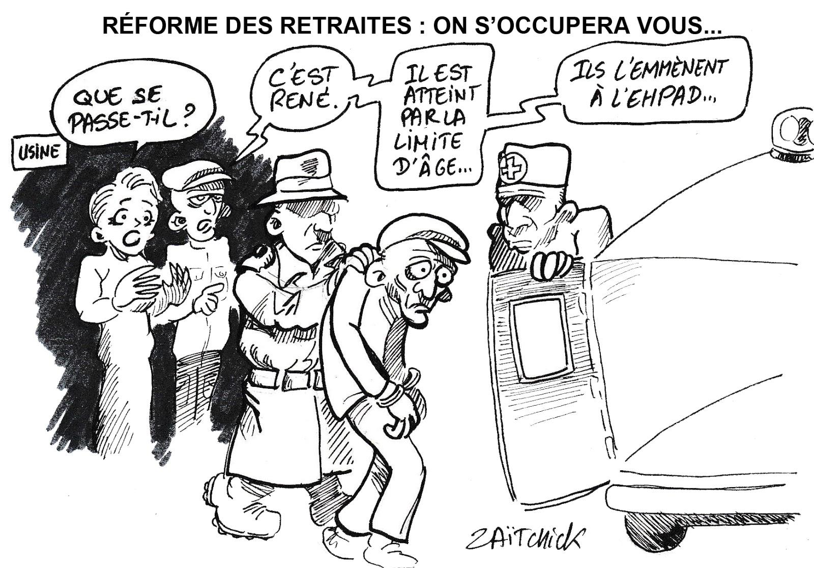 https://www.blagues-et-dessins.com/wp-content/uploads/2019/08/18-aout-2019-ehpad-de-retraite.jpg