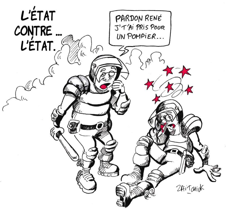 La France qui gronde - Page 26 19-octobre-2019-les-pompiers-casquent-lourd-1024x897