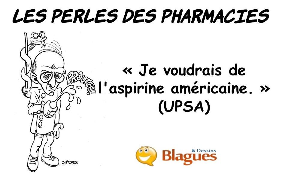 les perles à la pharmacie, les perles de la santé