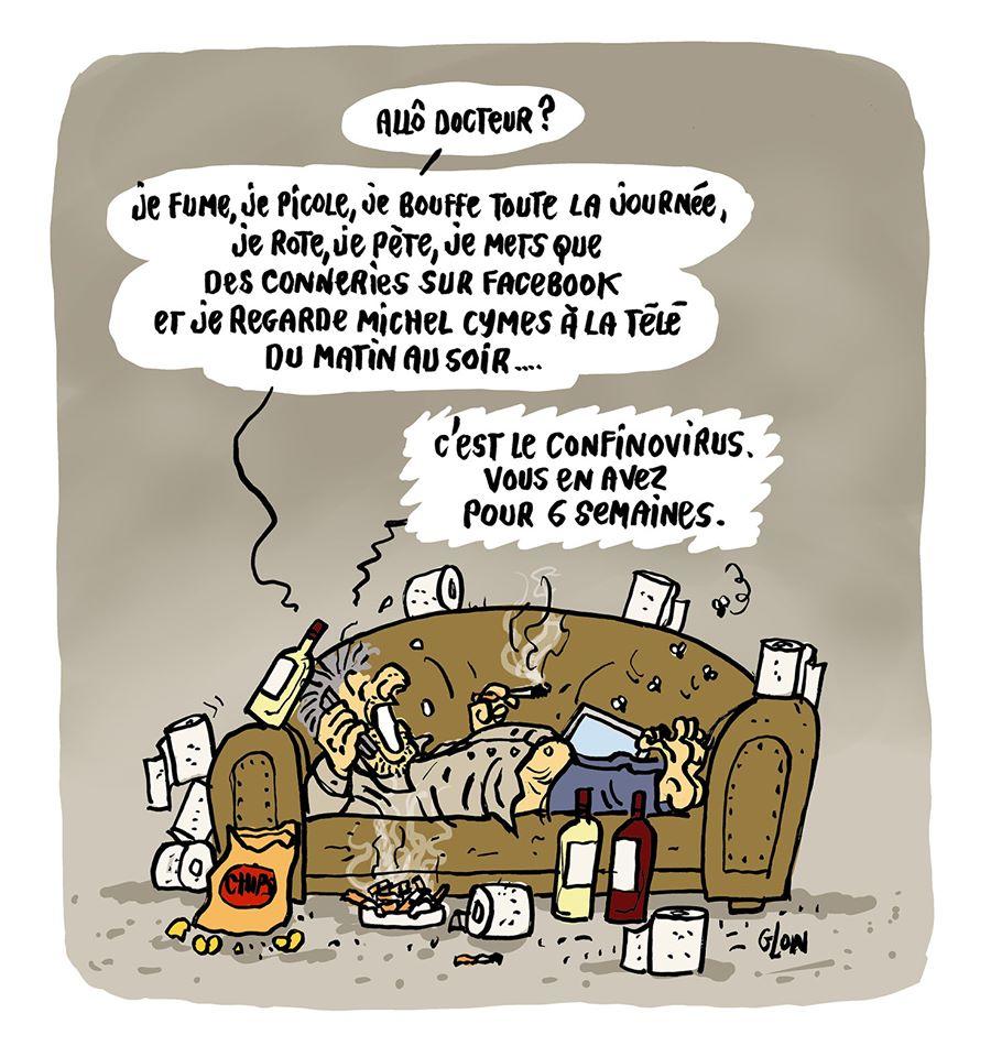 Topicaflood : trolls, viendez HS ! - Page 18 20-mars-2020-vire-au-logis