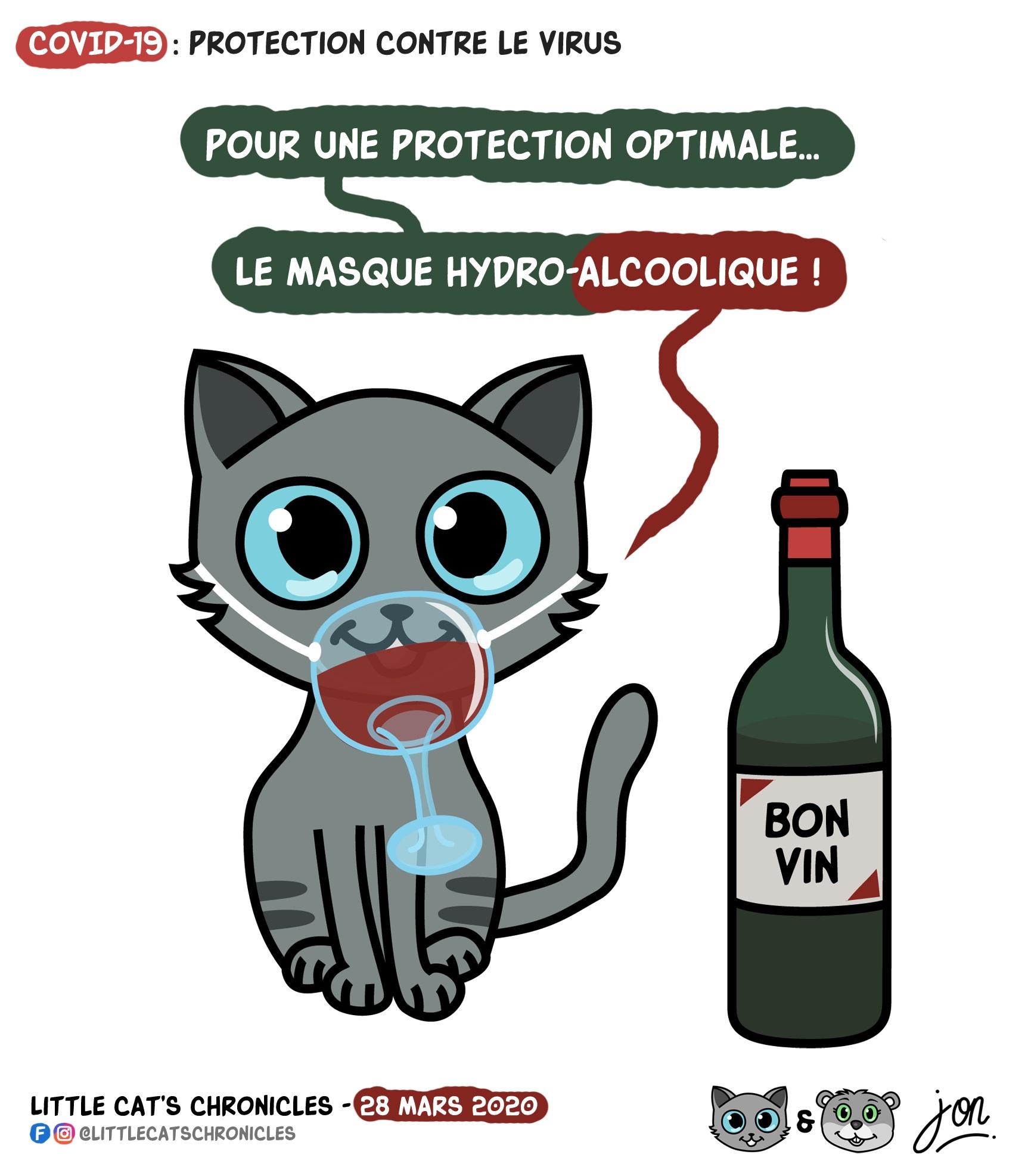 Ectac Grippe A Les Frabricants De Gel Antibacterien Se