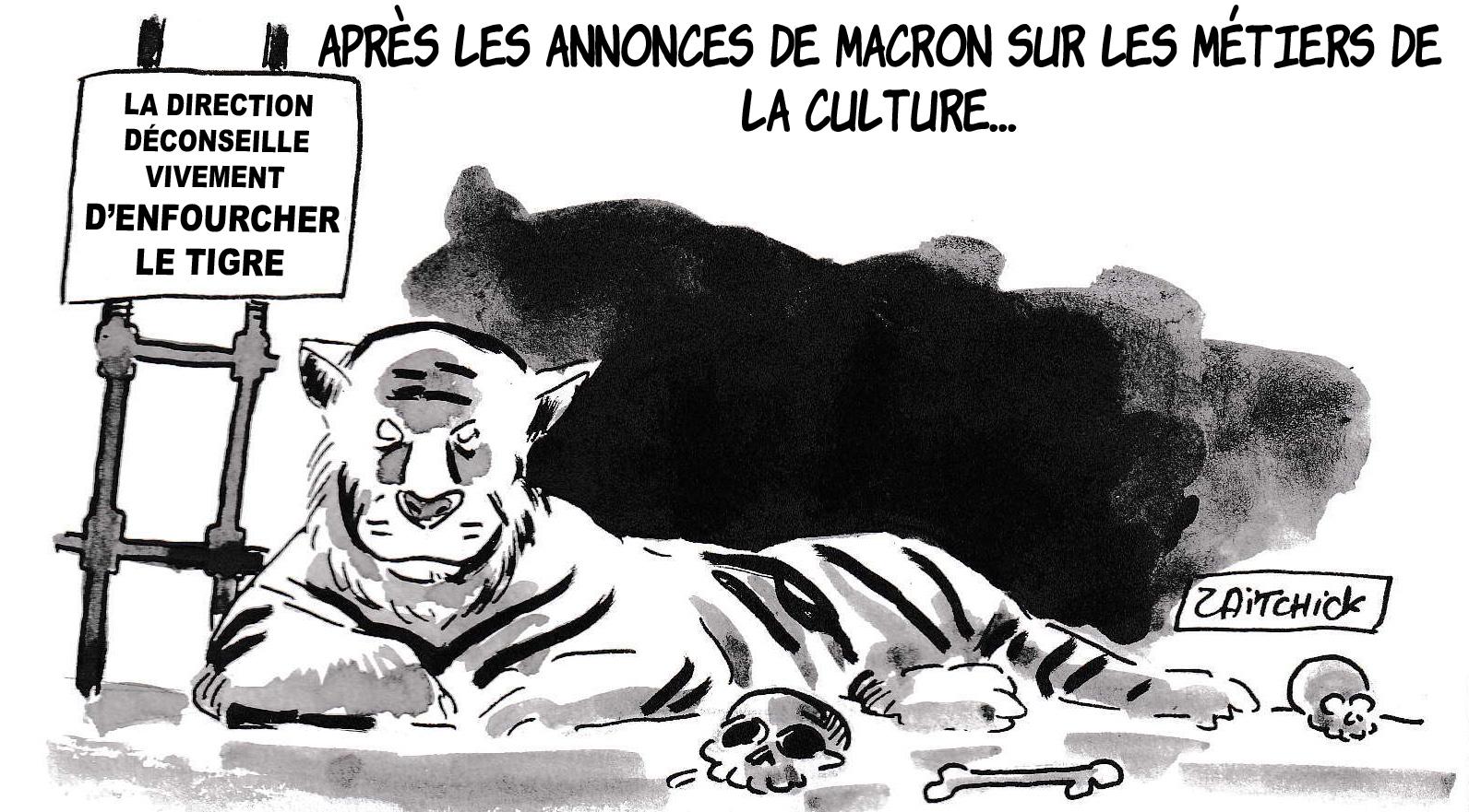 Compilation covid-joke  2020 - Page 3 8-mai-2020-le-malaise-du-tigre