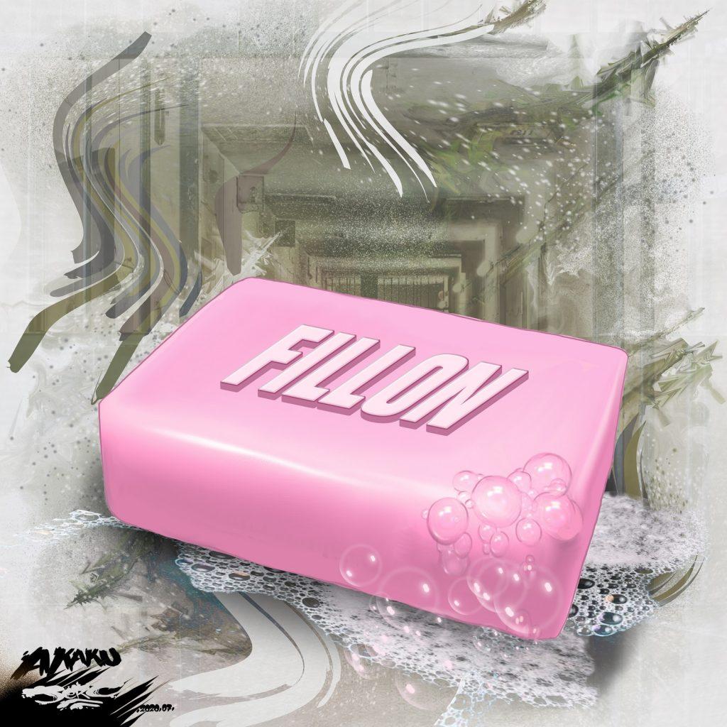 dessin d'actualité humoristique de Jerc sur la condamnation de François Fillon