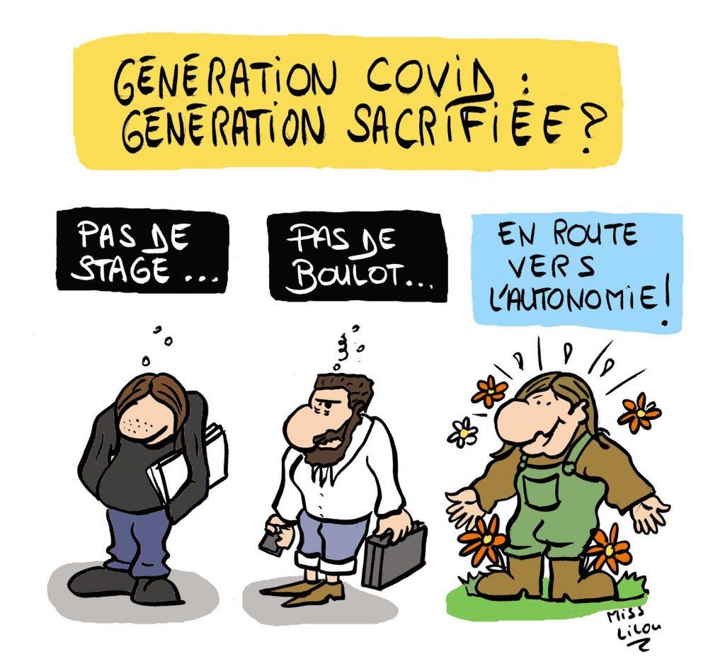 https://www.blagues-et-dessins.com/wp-content/uploads/2020/07/3-juillet-2020-generation-covid-generation-sacrifiee-1024x948.jpg
