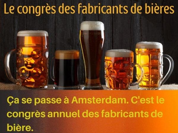 humour blague bière fabricants brasseurs