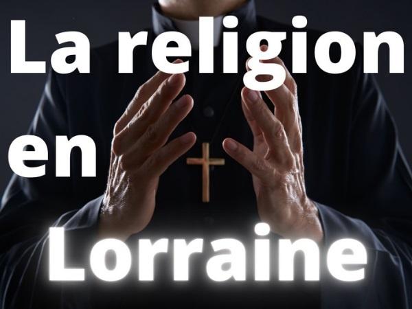 humour blague religion curé Lorraine alcool