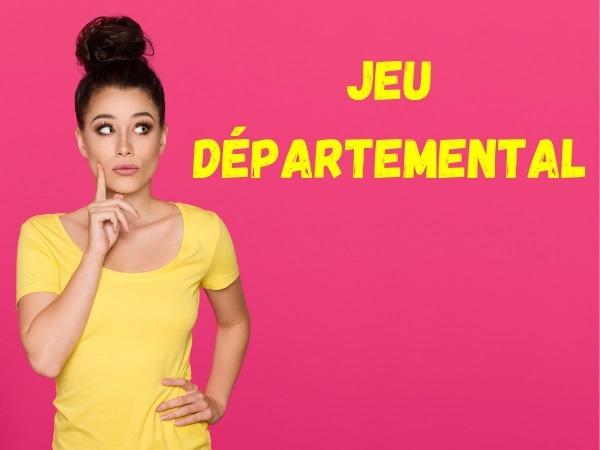 humour, blague sur le langage, blague sur les départements, blague sur la France, blague sur les numéros, blague sur les jeux de mots, blague sur le vocabulaire
