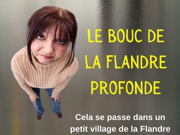 humour, blague sur les boucs, blague sur les odeurs, blague sur les bronchites, blague sur les vétérinaires, blague sur la Flandre, blague sur l'hygiène