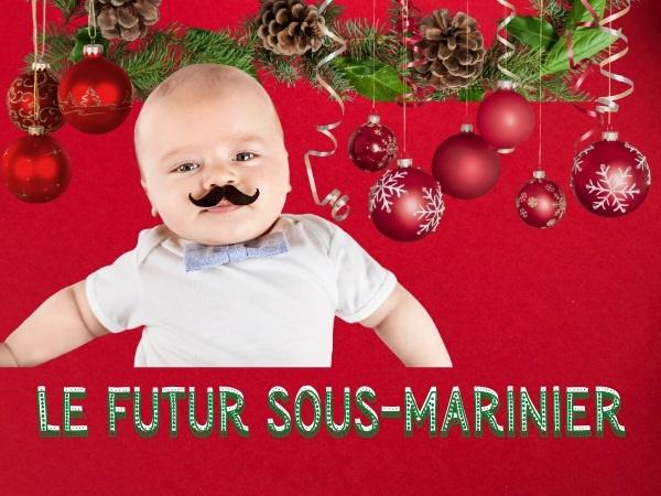 humour, blague sur les sous-marins, blague sur le genre, blague sur les garçons, blague sur les militaires, blague sur les grands-pères, blague sur les périscopes
