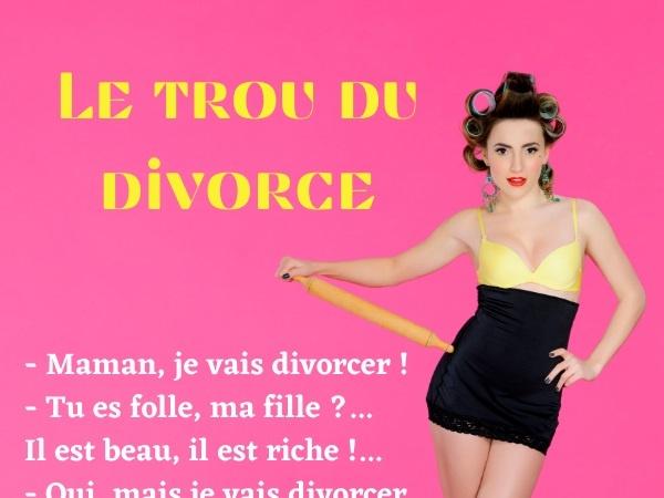 humour, blague divorce, blague sodomie, blague prix, blague fortune, blague sodomite, blague sexe