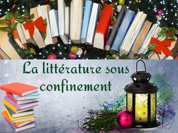 humour, blague littérature, blague lycéens, blague coronavirus, blague confinement, blague Jean-Michel Blanquer, blague librairies, blague livres, blague remplacement