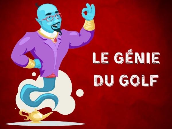 humour, blague golf, blague couples, blague bouteille, blague génie, blague vœux, blague sexe, blague cocus, blague vitre, blague crédulité