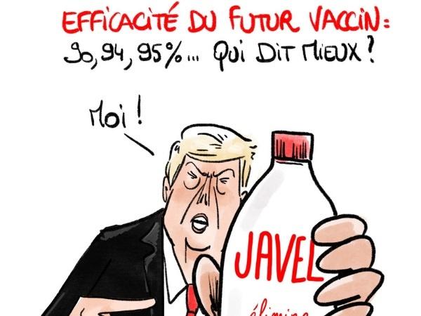 moi ! 32879-Covid-19-lefficacite-du-futur-vaccin