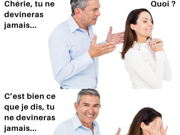 blague dessin humour mec nana image drôle vie de couple