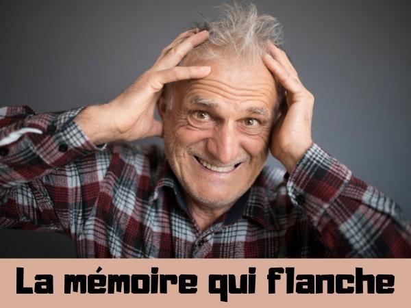 humour, blague sur les troubles de la mémoire, blague sur les couples, blague sur la vieillesse, blague sur les vieux, blague sur les stimulations, blague sur les moniteurs