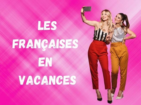 humour, blague sur les français, blague sur les vacances, blague sur le Club Med, blague sur les croisières, blague sur les couples, blague sur la sexualité