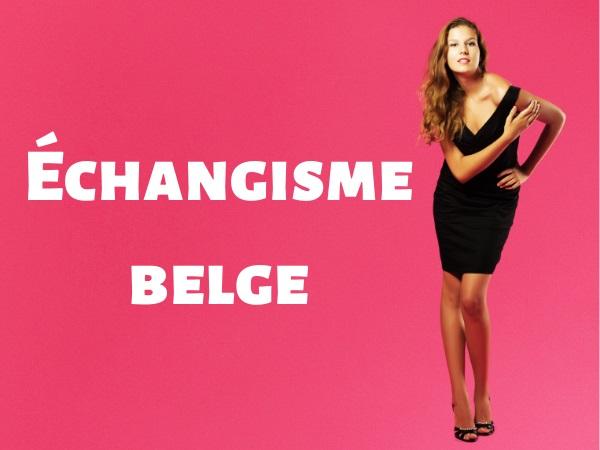 humour, blague sur les Belges, blague sur la sexualité, blague sur l'échangisme, blague sur l'ennui, blague sur les couples, blague sur les essais