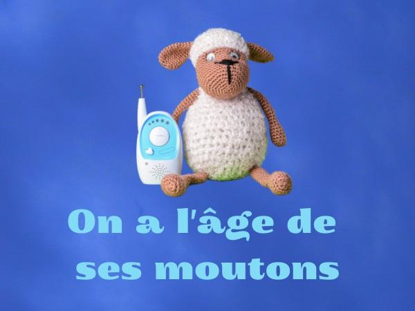 humour, blague sur les bergers, blague sur les vieux, blague sur l'âge, blague sur les moutons, blague sur les touristes, blague sur les vols