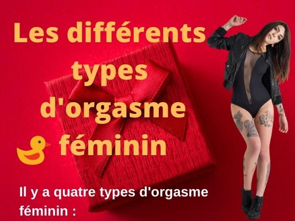 humour, blague sur les orgasmes, blague sur les femmes, blague sur l'orgasme féminin, blague sur la sexualité, blague sur les performances sexuelles, blague sur la simulation