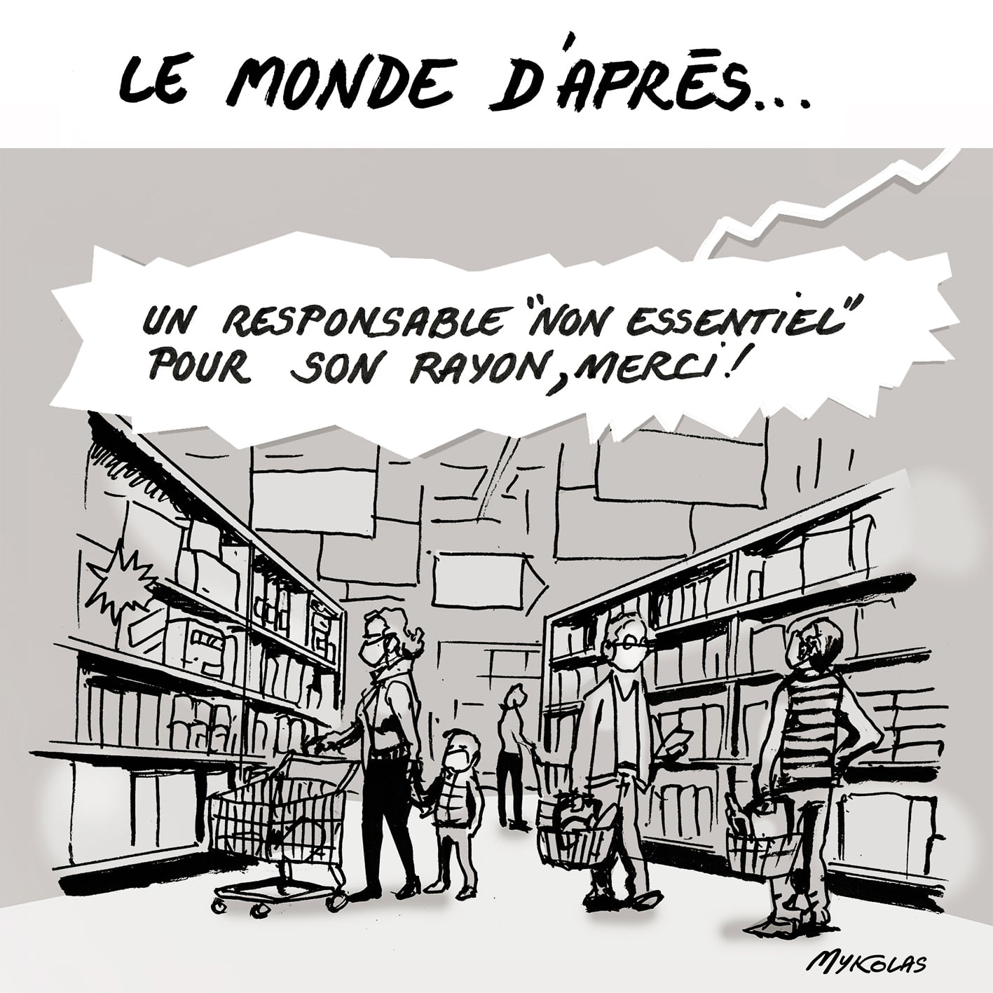 Topic Bla-bla - Page 34 Le-monde-d-apres