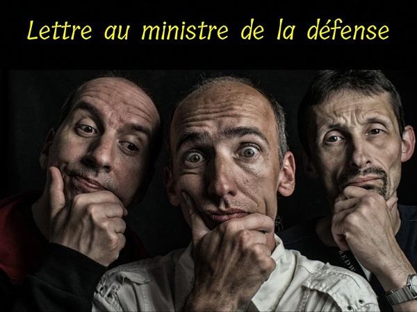 humour, blague sur le service militaire, blague sur les exemptions, blague sur les familles, blague sur les militaires, blague sur les ministres, blague sur l'armée