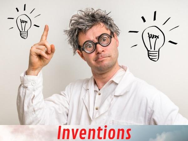 humour, blague sur la vie de couple, blague sur les couples, blague sur les inventions, blague sur les hommes, blague sur les femmes, blague sur l'évolution