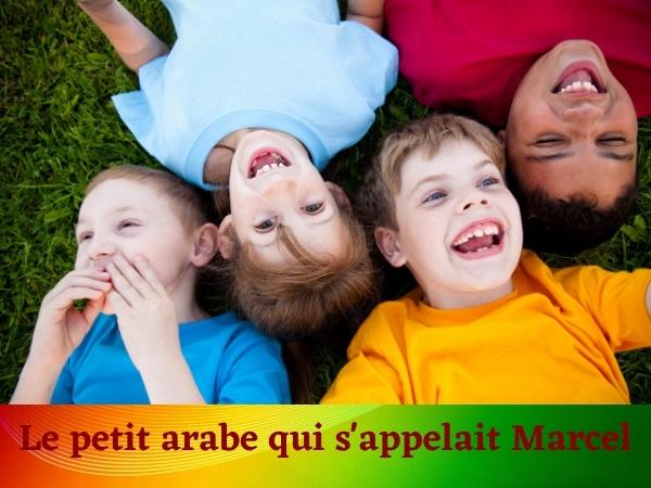 humour, blague arabe, blague maghrébin, blague prénom, blague enfant, blague violence, blague violence éducative, blague école, blague racisme, blague vivre ensemble