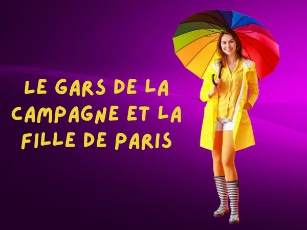 humour, blague bar parisien, blague séduction, blague drague, blague sexualité, blague Cantal, blague zoophile, blague zoophilie, blague baise, blague truie, blague chèvre, blague vache, blague paysan, blague campagnard