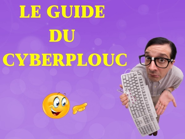 humour, blague informatique, blague Internet, blague cyberplouc, blague geek, blague ordinateur, blague langage, blague traduction, blague technique, blague technologie, blague révolution, blague communication