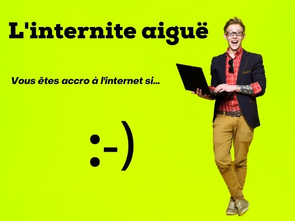 humour, blague Internet, blague drogue, blague accros, blague dépendance, blague informatique, blague ordinateur, blague technologie, blague réseaux sociaux, humour drogué