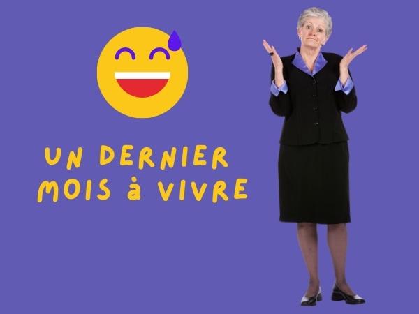 humour, blague religion, blague catholiques, blague séminaire, blague spiritualité, blague discussion, blague curé, blague vie, blague recueillement, blague belle-mère, blague longévité, humour spirituel