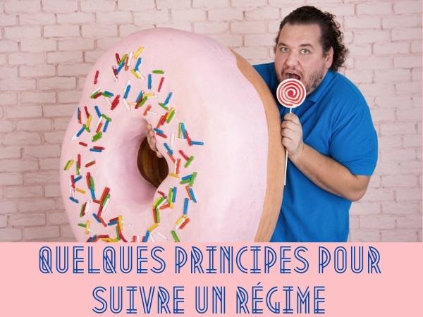humour, blague régime, blague perte de poids, blague principes, blague calories, blague nourriture, blague hygiène de vie, blague régime amaigrissant, blague alimentation, humour alimentaire