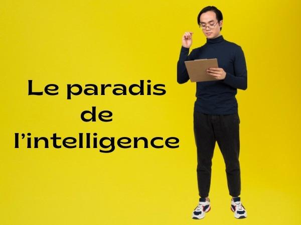 humour, blague français, blague intelligence, blague Paradis, blague Saint Pierre, blague Olympique de Marseille, blague OM, blague entraîneur, blague football