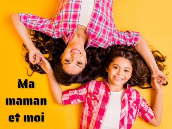 humour, blague enfant, blague maman, blague mère, blague adolescent, blague âge, blague adulte, blague parents