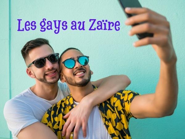 humour, blague sur les gays, blague sur le Zaïre, blague sur les homosexuels, blague sur la tuberculose, blague sur le sida, blague sur le sexe