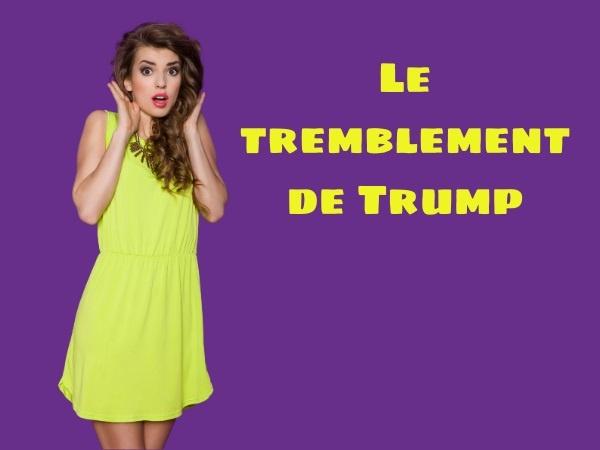 humour, blague sur le Mexique, blague sur Donald Trump, blague sur les mexicains, blague sur les tremblements de terre, blague sur l'aide internationale, blague sur les catastrophes naturelles