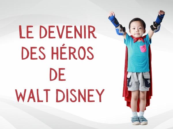 humour, blague Walt Disney, blague héros, blague Disney, blague avenir, blague destin, blague biographie, blague personnages, blague Dingo, blague Minnie, blague Mickey, humour noir