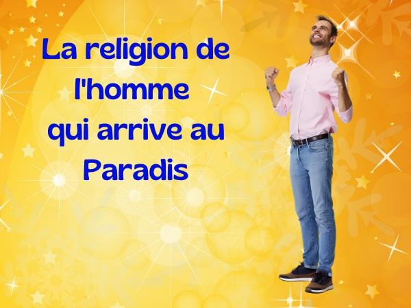 humour, blague religions, blague mort, blague Paradis, blague Saint Pierre, blague témoins de Jéhovah, blague Saint Pierre, blague portes, blague portes du paradis, blague croyance, blague catholiques