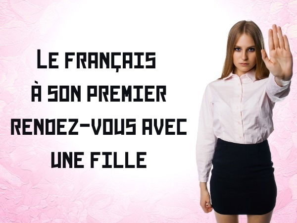 humour, blague drague, blague séduction, blague hygiène, blague France, blague français, blague savon, blague rendez-vous, blague bain, humour hygiénique
