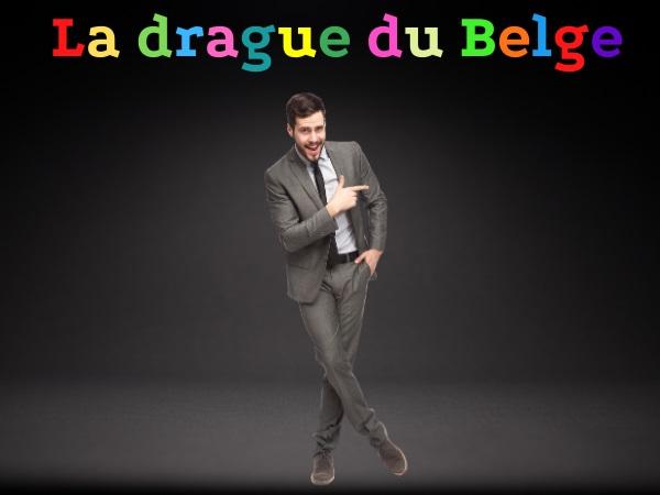 humour, belge, blague sur les Belges, discothèque, blague sur les discothèques, arnaque, blague sur les arnaques, séduction, blague sur la séduction, drague, blague sur la drague, hasard, blague sur le hasard, chiffre, blague sur les chiffres, danse, blague sur les danses, timidité, blague sur la timidité, français, blague sur les français