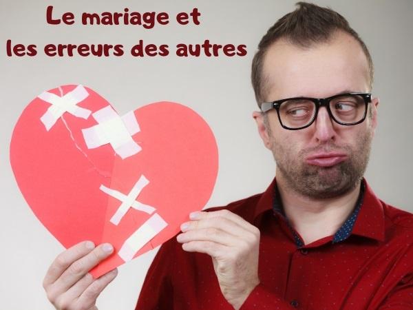 humour, blague messes, blague curés, blague mariage, blague profits, blague erreurs, blague célébration, blague couples