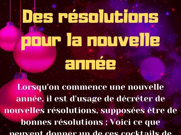 humour, nouvelle année, blague nouvelle année, jour de l'an, blague jour de l'an, bonnes résolutions, blague bonnes résolutions, résolutions de la nouvelle année, blague résolutions de la nouvelle année, résolutions, blague résolutions, évolution, blague évolution
