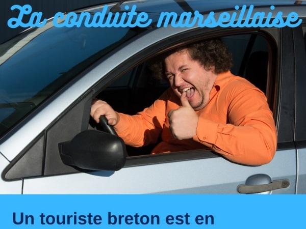 humour, blague sur Marseille, blague sur les ombres, blague sur la conduite, blague sur les embouteillages, blague sur les marseillais, blague sur les touristes