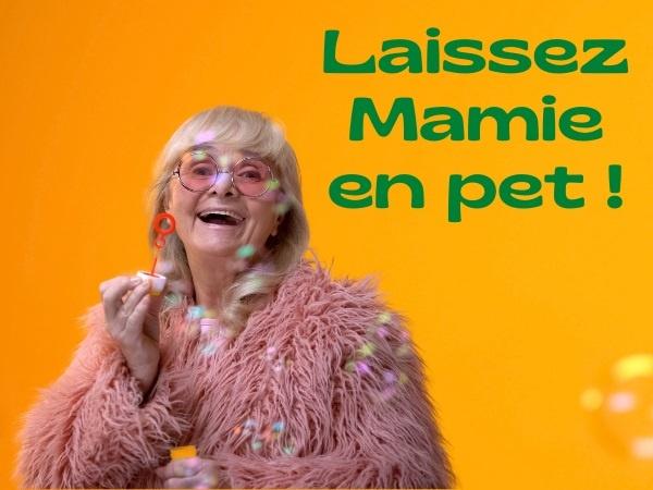 humour, blague sur les maisons de retraite, blague sur les mamies, blague sur les vieilles, blague sur les pets, blague sur les infirmières, blague sur les soins