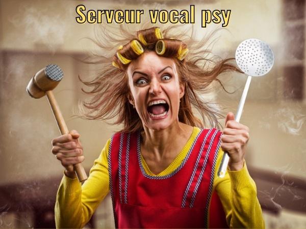 humour, serveur vocal, blague serveur vocal, psychanalyse, blague psychanalyse, psychiatrie, blague psychiatrie, téléphone, blague téléphone, maladies mentales, blague maladies mentales, troubles mentaux, blague troubles mentaux