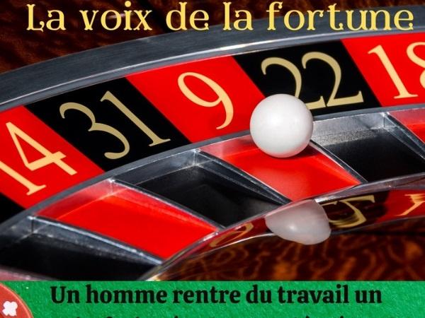 humour, blague sur les hallucinations verbales, blague sur les casinos, blague sur Monte-Carlo, blague sur la voix, blague sur les jeux de hasard, blague sur la roulette
