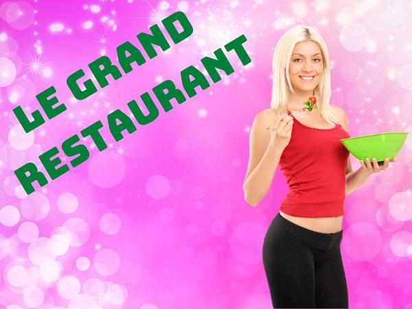 humour, blague sur les hôtels, blague sur les salles à manger, blague sur les blondes, blague sur les sales, blague sur les coins, blague sur les grooms