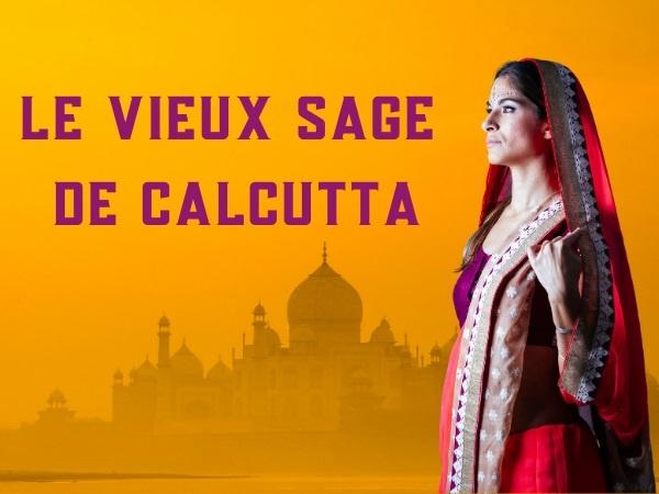 humour, blague sur les Juifs, blague sur Calcutta, blague sur les sages, blague sur les sanctuaires, blague sur l'Inde, blague sur les gourous