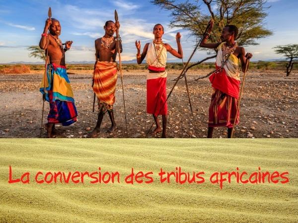 humour, blague sur les prêtres, blague sur les missionnaires, blague sur les tribus, blague sur l'Afrique, blague sur la merde, blague sur les traductions